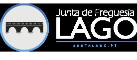 Junta Lago